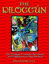 Diloggún by Ocha'ni Lele