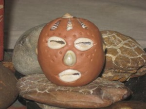 fake-clay-eleggua-head